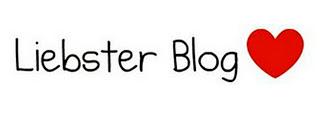 liebster-blog 1